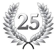 25 års jubileum 25 års markering av Bondalen Grendahus   Hjørundfjordportalen 25 års jubileum
