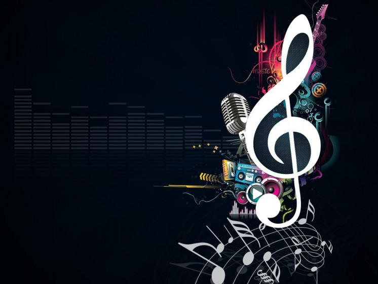 53-537650_msica-high-resolution-musical-background