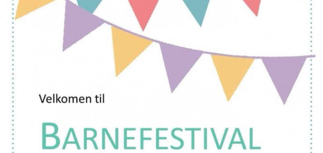 BarnefestivalOverskrift2019