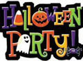 halloweenparty_logo