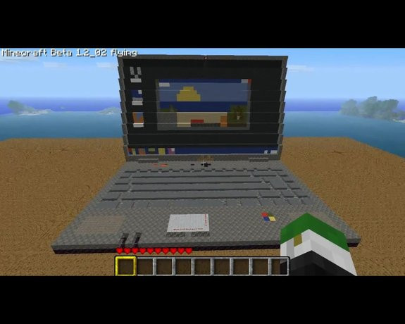 MInecraft-laptop_1538782