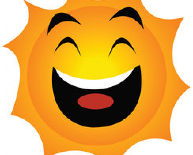 cutcaster-vector-801154543-happy-sun-icon