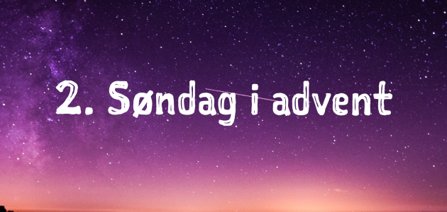2.-søndag-i-advent