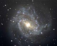 galakse_liten.jpg